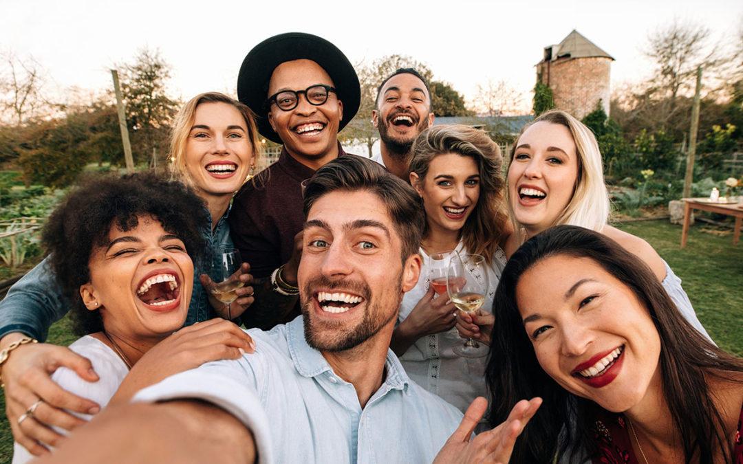New Scoring Could Help Credit-Shy Millennials